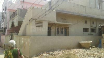 Gallery Cover Image of 1296 Sq.ft 2 BHK Independent House for buy in Payakapuram for 5500000