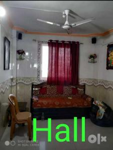 Gallery Cover Image of 910 Sq.ft 2 BHK Apartment for buy in Chandansar for 2400000