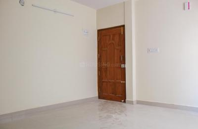 Gallery Cover Image of 800 Sq.ft 2 BHK Independent House for rent in Kaikondrahalli for 21000