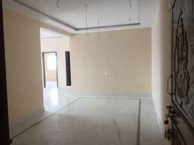 Gallery Cover Image of 1530 Sq.ft 3 BHK Apartment for buy in Pragathi Nagar for 7400000