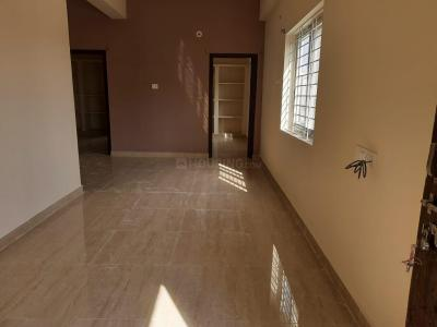 Gallery Cover Image of 520 Sq.ft 1 BHK Apartment for rent in Moosapet for 10000