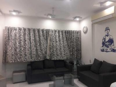 Gallery Cover Image of 1000 Sq.ft 2 BHK Apartment for rent in Vile Parle West for 65000
