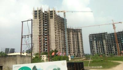 Gallery Cover Image of 1665 Sq.ft 3 BHK Apartment for buy in Paarth  Arka, Rajendra Nagar for 6502000