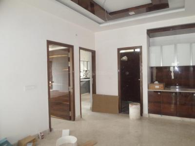 Gallery Cover Image of 1800 Sq.ft 3 BHK Independent Floor for buy in Shanti Nagar for 35000000