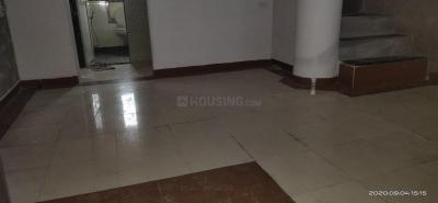 Gallery Cover Image of 1200 Sq.ft 3 BHK Apartment for buy in Kopar Khairane for 11700000