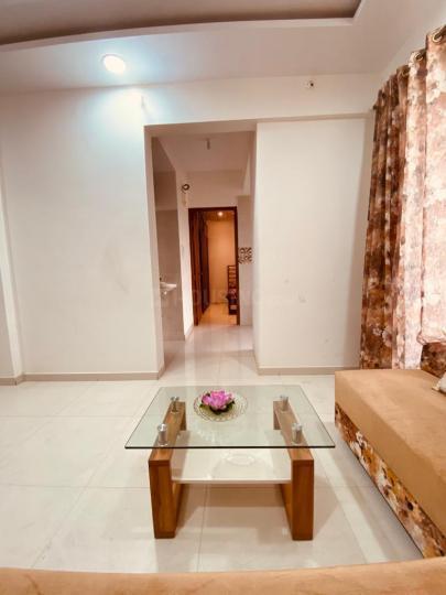 कल्याण नागरी, कोंगाओं  में 3700000  खरीदें  के लिए 3700000 Sq.ft 1 BHK अपार्टमेंट के हॉल  की तस्वीर
