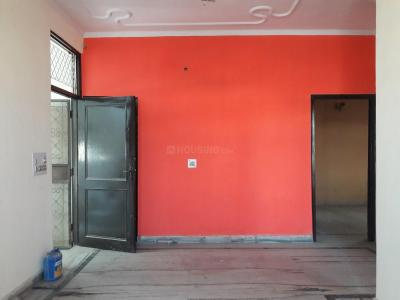 Gallery Cover Image of 850 Sq.ft 2 BHK Apartment for rent in Green Field Colony for 8500