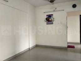 Gallery Cover Image of 600 Sq.ft 1 BHK Apartment for rent in Bali Residency , Malad West for 23000