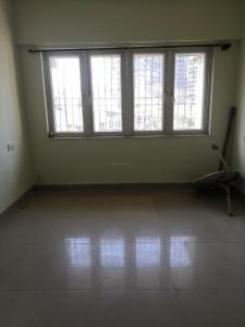 Gallery Cover Image of 568 Sq.ft 1 BHK Apartment for buy in Palm Island 6, Goregaon East for 5500000