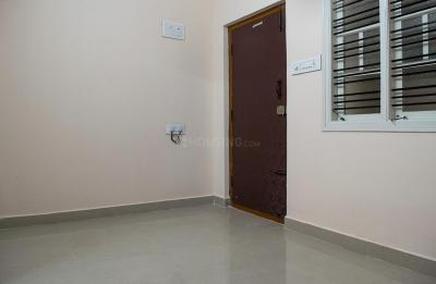 Gallery Cover Image of 400 Sq.ft 1 BHK Independent House for rent in Sorahunase for 7500