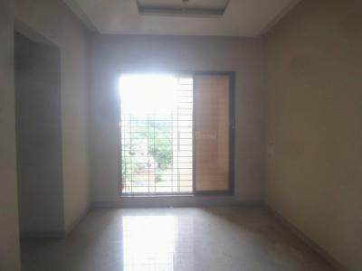 Gallery Cover Image of 680 Sq.ft 1 BHK Apartment for buy in Vasai East for 3375000