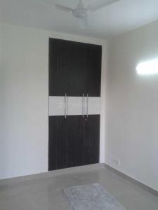 Gallery Cover Image of 1050 Sq.ft 2 BHK Independent House for rent in Eta 1 Greater Noida for 8500