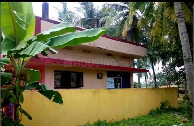 Gallery Cover Image of 900 Sq.ft 2 BHK Independent House for buy in Kesavaram for 3000000