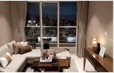 Gallery Cover Image of 700 Sq.ft 2 BHK Apartment for buy in Wadala for 13500000