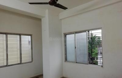 Gallery Cover Image of 630 Sq.ft 2 BHK Apartment for rent in Rajarhat for 7000