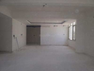 Gallery Cover Image of 1950 Sq.ft 3 BHK Independent Floor for buy in J. P. Nagar for 16000000