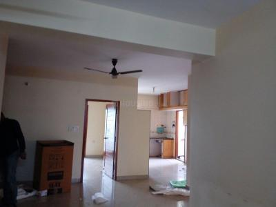 Gallery Cover Image of 1350 Sq.ft 2 BHK Apartment for buy in Basavanagudi for 11000000