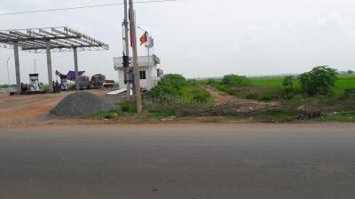 18288 Sq.ft Residential Plot for Sale in Peddapuram, Kakinada