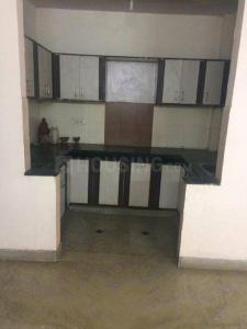 Gallery Cover Image of 500 Sq.ft 1 BHK Independent Floor for rent in Preet Vihar for 8500