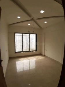 Gallery Cover Image of 980 Sq.ft 2 BHK Apartment for rent in Neptune Living Point, Bhandup West for 35000