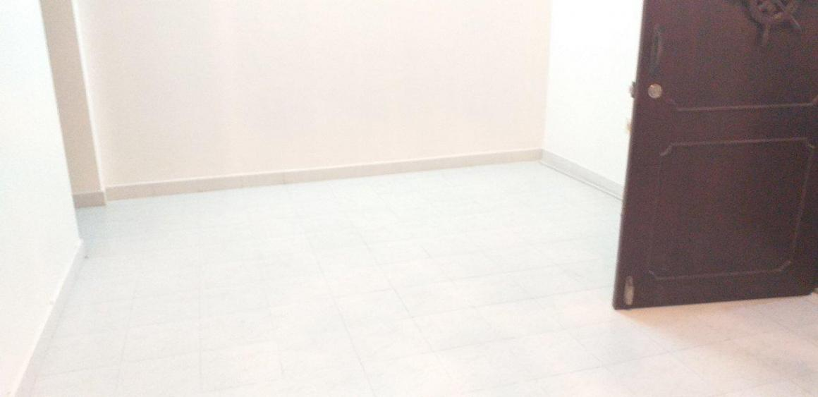Living Room Image of 1200 Sq.ft 3 BHK Apartment for rent in Velachery for 18000