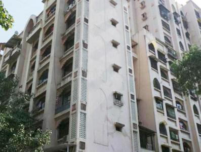 Gallery Cover Image of 650 Sq.ft 1 BHK Apartment for buy in Bhandup West for 9400000