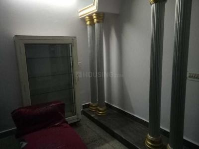 Gallery Cover Image of 980 Sq.ft 2 BHK Independent Floor for rent in Sector 52 for 27500