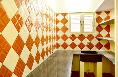Kitchen Image of Pavan Nivas in Ejipura