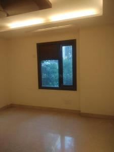 Gallery Cover Image of 900 Sq.ft 2 BHK Independent House for buy in L-8, Lajpat Nagar for 14500000