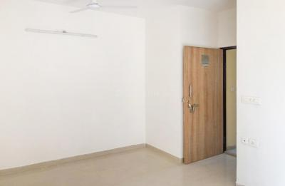 Gallery Cover Image of 1000 Sq.ft 2 BHK Apartment for rent in Khidkali for 14850