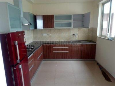Gallery Cover Image of 1880 Sq.ft 3 BHK Apartment for buy in Hadapsar for 13500000