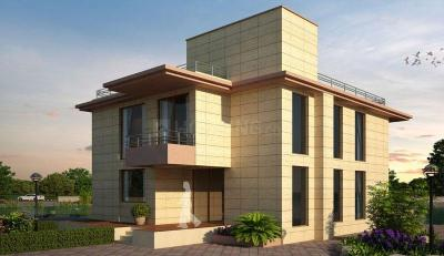 Gallery Cover Image of 2600 Sq.ft 3 BHK Villa for buy in Rajarhat for 12500000