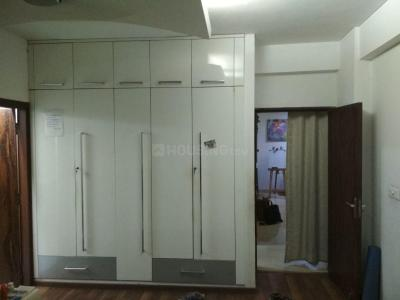 Gallery Cover Image of 1985 Sq.ft 3 BHK Apartment for buy in Sector 54 for 29500000