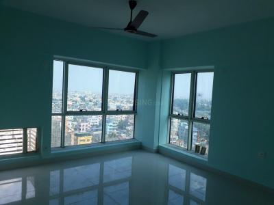 Gallery Cover Image of 3600 Sq.ft 4 BHK Apartment for rent in Ghose Bagan for 100000