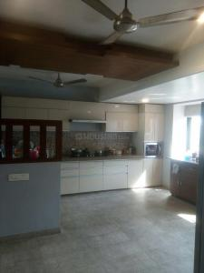 Gallery Cover Image of 3000 Sq.ft 3 BHK Independent Floor for buy in Shivaji Nagar for 32000000