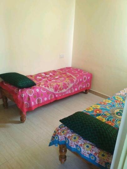Bedroom Image of PG 4193866 Kalyan Nagar in Kalyan Nagar