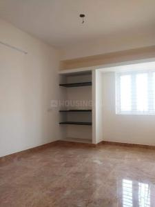Gallery Cover Image of 905 Sq.ft 2 BHK Apartment for buy in Kumananchavadi for 4500000