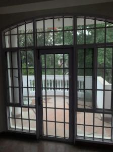 Gallery Cover Image of 360 Sq.ft 5 BHK Villa for rent in Eldeco Mansionz, Sector 48 for 85000