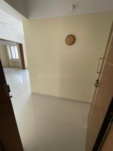 Gallery Cover Image of 1100 Sq.ft 2 BHK Apartment for buy in Icon Windsor Residency, Baner for 11000000