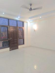 Gallery Cover Image of 1500 Sq.ft 2 BHK Independent Floor for rent in Sector 41 for 19000