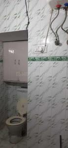 Common Bathroom Image of Dhillon PG in Lajpat Nagar