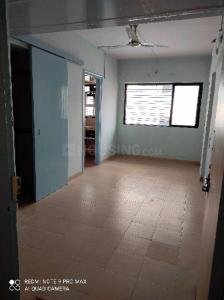 Gallery Cover Image of 225 Sq.ft 1 RK Apartment for rent in Dadar West for 15000