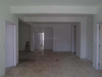 Gallery Cover Image of 2200 Sq.ft 3 BHK Independent Floor for buy in Sector 55 for 15000000