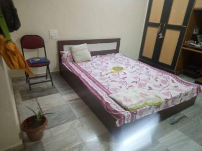 Gallery Cover Image of 700 Sq.ft 2 BHK Apartment for rent in Andheri West for 38000