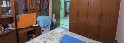 Gallery Cover Image of 900 Sq.ft 2 BHK Independent House for buy in Shastri Nagar for 3500000