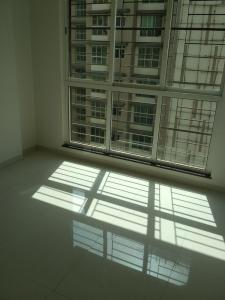 Gallery Cover Image of 540 Sq.ft 1 BHK Apartment for rent in Dahisar East for 18000