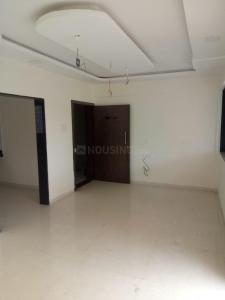 Gallery Cover Image of 1000 Sq.ft 2 BHK Apartment for rent in Pimple Gurav for 15000