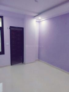 Gallery Cover Image of 750 Sq.ft 1 BHK Apartment for buy in Green Field Colony for 2500000