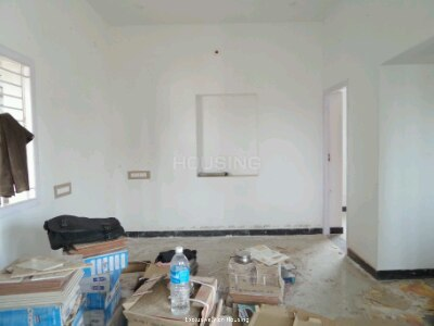 Gallery Cover Image of 750 Sq.ft 1 BHK Independent House for buy in Pattanam for 1800000