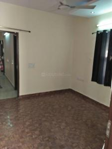 Gallery Cover Image of 756 Sq.ft 2 RK Villa for rent in Paschim Vihar for 12500